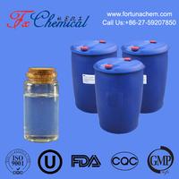 5-((4-BroMo-2,6-difluorophenyl)difluoroMethoxy)-1,2,3-trifluorobenzene Cas 511540-64-0 Fortuna Chemical