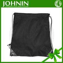 Promotional Custom Design Drawstring Shopping Bag