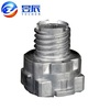 Power Tool Spare Parts OEM Aluminum Die Casting ,Zinc Die Casting