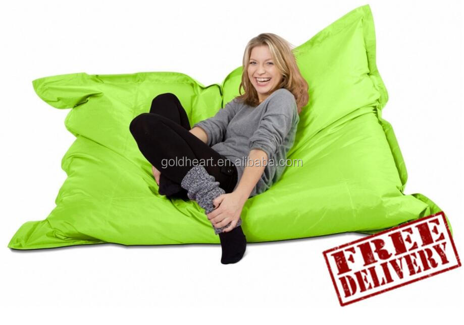 colorful beanbag gojoy air sofa target bean bag chairs for kids air chair inflatable bean bag