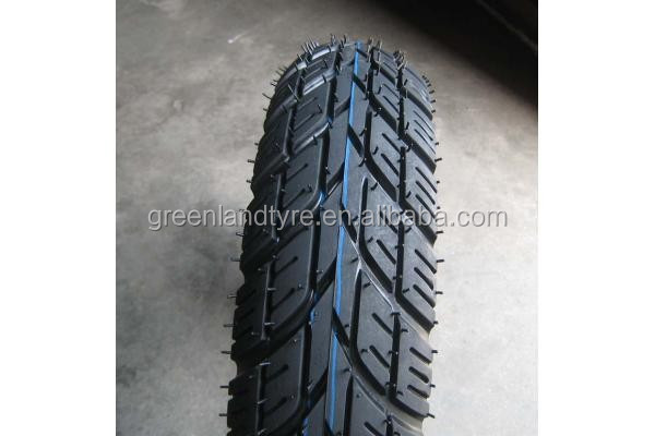 free chinese tube made in china off road Motorcycle Tyre/motorcycle tire 2.75-21