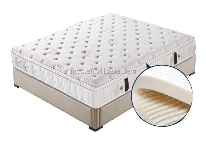 Mattress King Size New For Sale