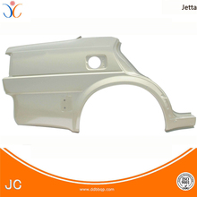 Most popular rubber fender for jeep Wholesale