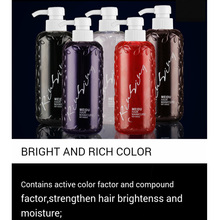 fluorescent glow in the dark dye hair manicure color