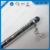 2017 Logo Printed Promotional Metal Crystal Pen With Jewelry