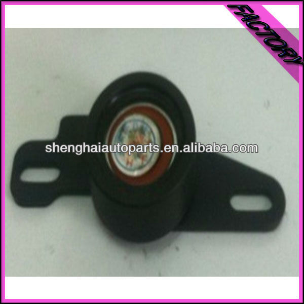 465-1000910 high quality timing belt tensioner fit for Chery engine parts