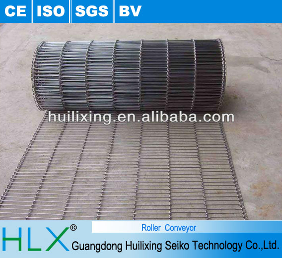 pvc belt conveyor belting Manufacturer .conveyor belt for cosmetic .modular plastic skirt sidewall,rough,cleat,roller