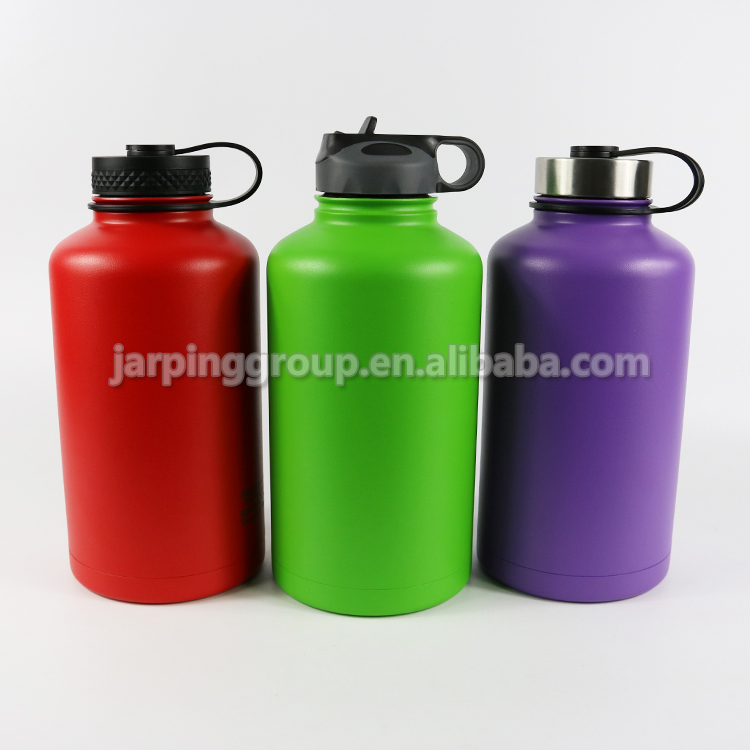 New Design Stainless Steel Thermos Flask/ Vacuum Flask Thermos/ Vacuum Thermos Flask JP-1008-14