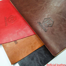 Hot sell R64 PU thermochromic artificial leather fabric for notebook cover,ipad case, High quality box
