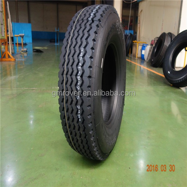heavy truck tyre weight 315/80r22.5-18 1200 24