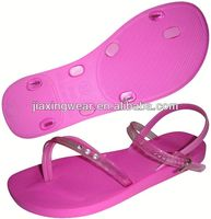 New style ladies footwear pictures for footwear and promotion,light and comforatable