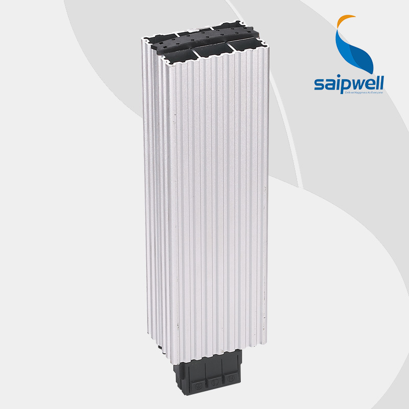 SAIP/SAIPWELL High Quality Electric Semiconductor Small Enclosure Heater