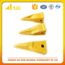 J350/1U3352TL tiger point for excavator bucket with high quality