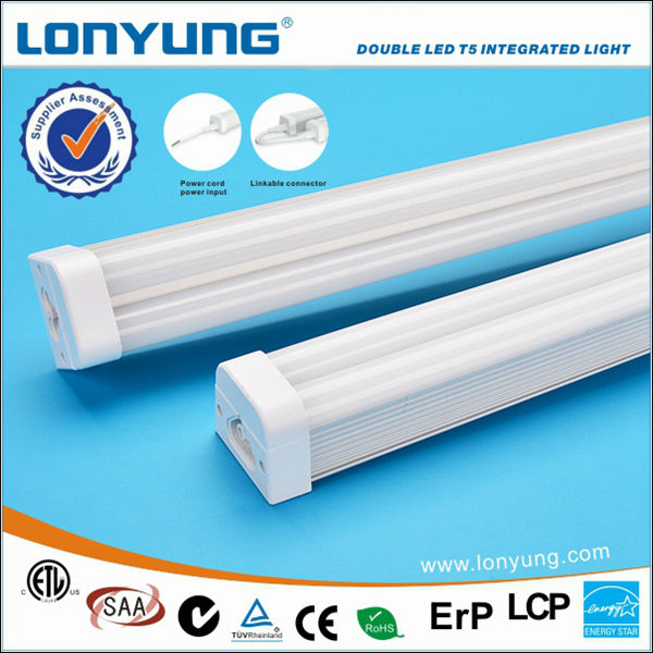Low maintance High efficiency led office light led ceiling light