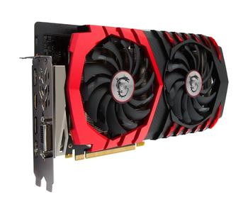 Geforce GTX1060 6GB with video output Graphic Card GPU Gaminng Mining for ETH/ ETC/ZEC/XMR