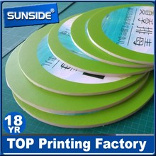 pvc foam kt board 3mm polyethylene foam1mm3mm5mm10mm foam board