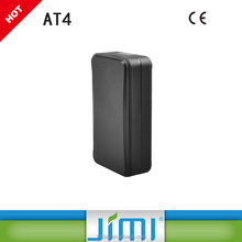 big battery long standby time magnetic GPS tracker for vehicle tracking fleet management