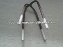 Concrete Plastic Rebar Chair Very Popular in the world ( Factory Price)