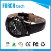 Wholesale Touch Screen Factory Cheap Price Hebrew Language Bluetooth Smart Watch phone