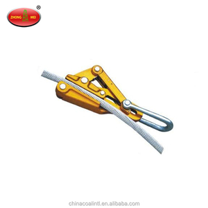 PAT NGK Wire Grip For Sale / Conductor Holder