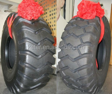 New Product 9.5 24 Tractor Tire wholesale from China supplier