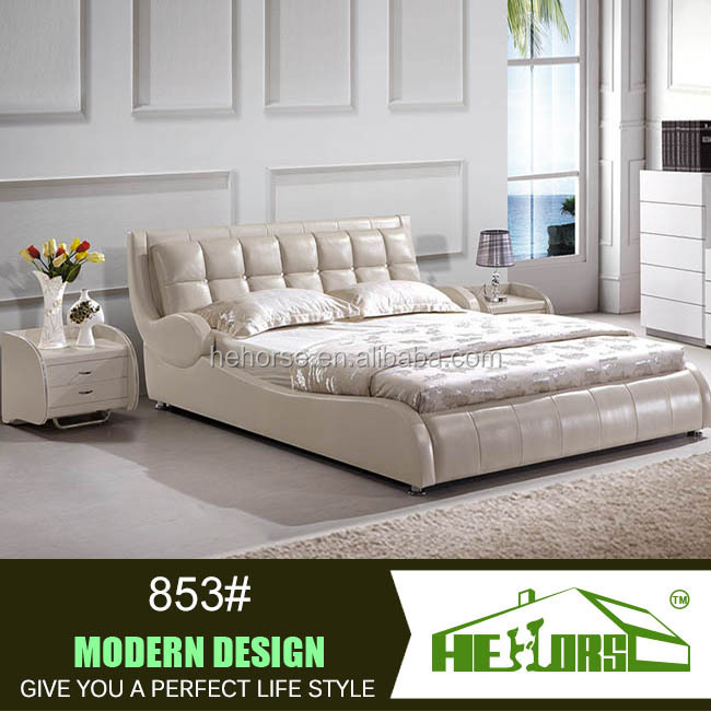 royal bedroom set double bed design furniture 853 buy double bed