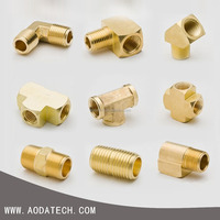 CNC processing competitive price hardware component huben furniture fitting
