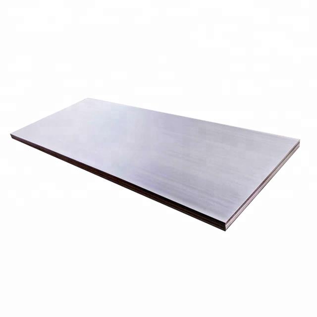 2mm Steel Sheet Black Iron Sheet Metal Ship Building Steel Plate Buy 2mm Steel Sheet Black Iron Sheet Metal Ship Building Steel Plate Product On Alibaba Com