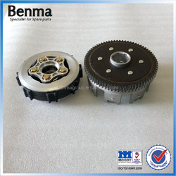 three wheel motorcycle clutch cheap wholesale