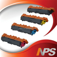 Color toner cartridge for Brother TN261