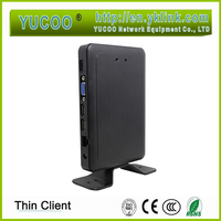 2015 Green Computer Linux RDP 7.1 LinuxThin Client Cloud Terminal for thailand