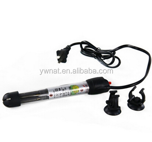 RS Aquarium Heater for Aquarium