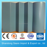 FeP05GZ long span roofing sheet lowes polycarbonate panels roofing sheet