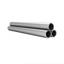 SS Seamless Pipe,201 Stainless Steel Pipe,Stainless Steel Tubing Prices