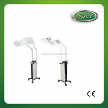 Hot Sale Pdt/ Led Light Therapy With 4 Lights Pdt Therapy Machine