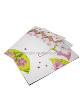 2016 Wrapping paper glossy paper