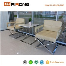 HOT design office furniture Negotiating table good quality office table design