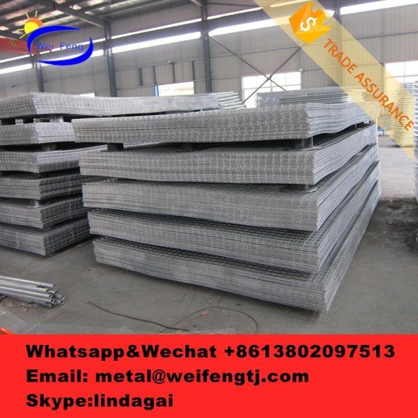 Easy Operation 500mesh twill weave stainless steel printing mesh with CE UL ROHS