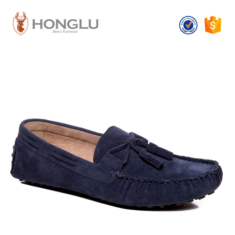 2016 Fashion Men Casual Shoes, High Quality Men Loafer Shoes , Comfortable Slip-on Driving Shoes Men