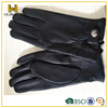 /product-detail/classical-black-high-quality-deer-skin-gloves-with-artificial-fur-men-newly-deer-skin-glove-2015-new-style--60364747137.html
