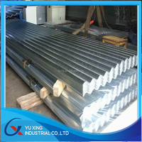 Galvanized steel scrap price Metal stamping 4x8 galvanized steel sheet