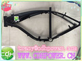 motores a gasolina para bicicletas/CDHPOWER Bicycle frame for the motor kit