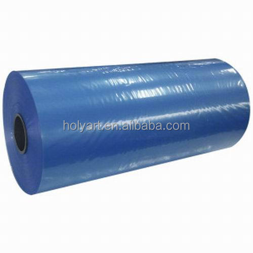 Hot sale high quality india blue film