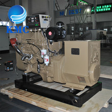 alibaba best sellers used boat engine bangladesh price