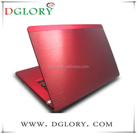DG-NB1401 windows 7 4GB/320GB 1366*768pix with DVD ROM 14inch laptop