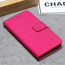New product cheap waterproof leather cell mobile phone case
