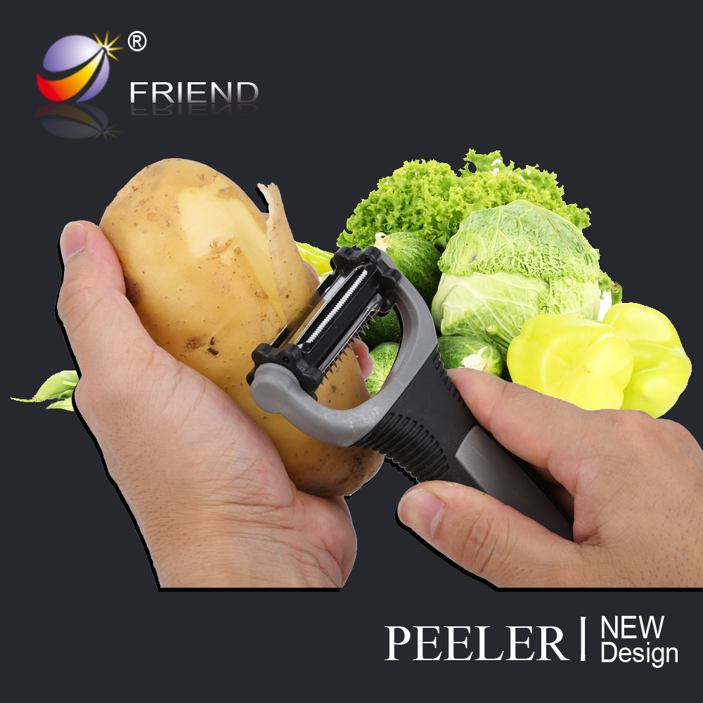 Electric Vegetable Cutter,Vegetable Slicer,Fruit Dicer Machine