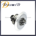 GT1544 700830-0001/7700107795 Turbocharger Cartridge / Chra 708847-2 For Renault 1.9TDI F9Q/F8Q