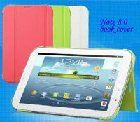 For Samsung Tab 2 10.1 Case For Samsung Galaxy Note 8.0 N5100 Case