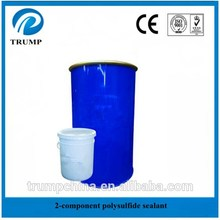 Two-Component Polysulfide Insulating Glass Sealant